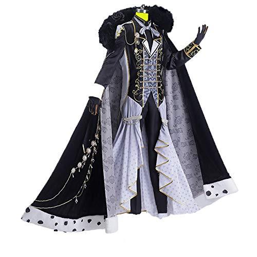 Hzd Black Butler Sebastian Michaelis Anime Kostüme Japanischer Cosplay Anzug - Kostüm Black Butler Sebastian