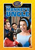 The Wonderful World of Disney - The Monkey's Uncle