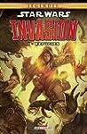 Star Wars - Invasion T01 : R�fugi�s