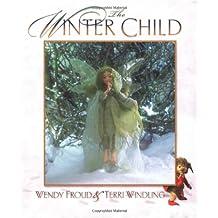 The Winter Child