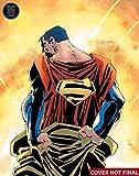 Superman - Year One