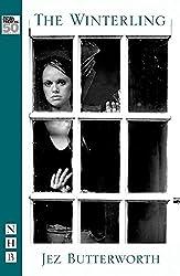 The Winterling (Nick Hern Books)