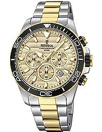 ffe46307e76d Reloj Festina para Hombre F20363 1