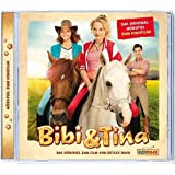 Bibi & Tina - Das Hörspiel zum Kinofilm