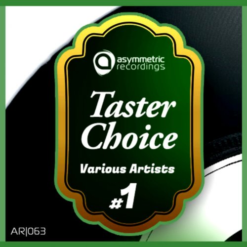 taster-choice-1