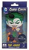 DC Comics - Coque iPhone 5 The Joker