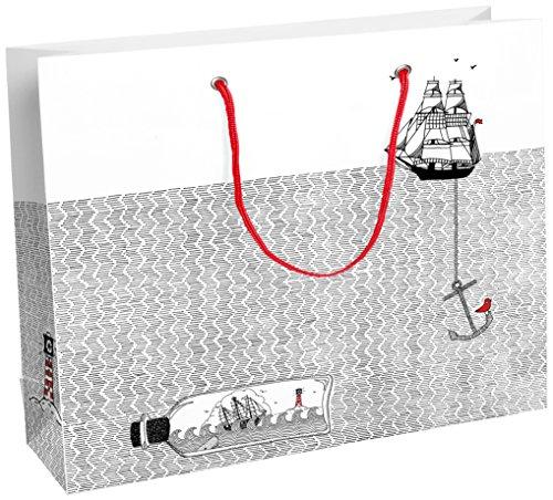 clairefontaine-charlene-mullen-115382-c-sacchetto-carta-shopping-di-dimensione-35-x-10-x-275-cm-mode