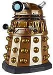 Funko Pop! Vinyl: Doctor Who: ...