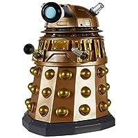 POP! Doctor Who Dalek Vinyl Figure
