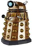 Pop! TV: Doctor Who: Dalek.