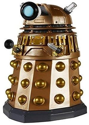 Funko Pop! - Vinyl: Doctor Who: Dalek (4632)