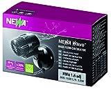 Unbekannt Newa Wave 1.6 ADJ Aquaristik-Strömungspumpe