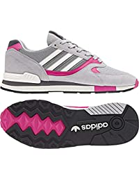 Suchergebnis auf für: adidas Phantom: Schuhe