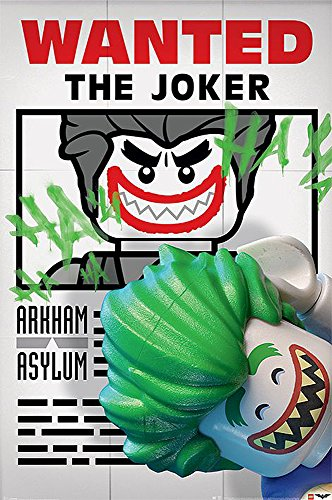 poster-the-lego-batman-movie-the-joker-wanted-61cm-x-915cm