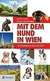 ISBN 3902991798