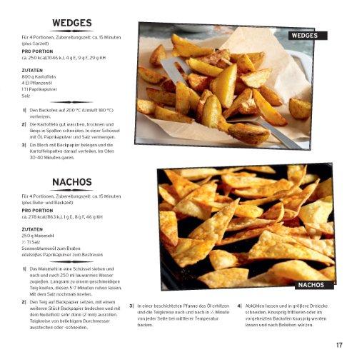 510uYj9NEzL - Das ultimative Burger-Grillbuch: Mit und ohne Fleisch.