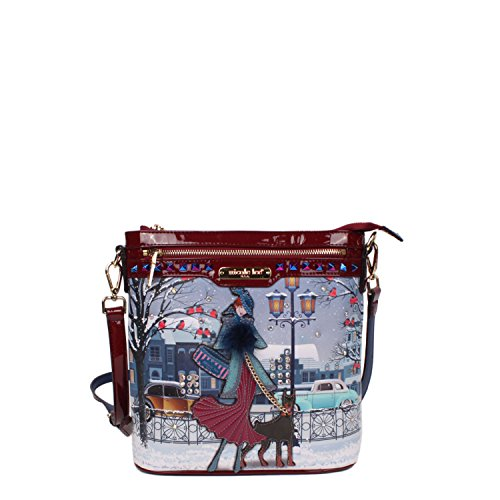nicole-lee-joanna-loves-snow-print-crossbody