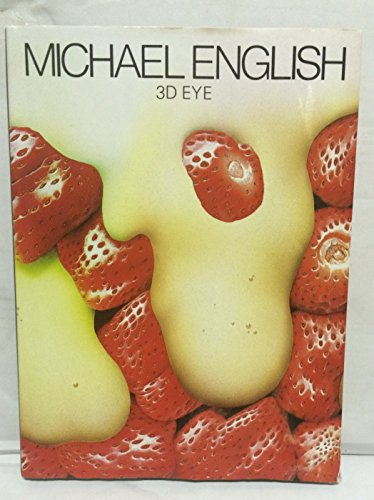 Michael English...