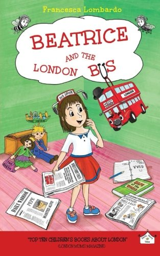 beatrice-and-the-london-bus