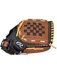 Rawlings Youth Players Series 11 1/2 Inch Right Hand by Rawlings