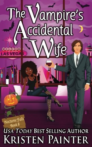 the-vampires-accidental-wife