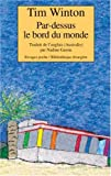 Telecharger Livres Par dessus le bord du monde (PDF,EPUB,MOBI) gratuits en Francaise