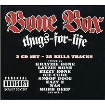 Bone Box-Thugs For Life