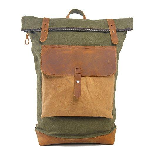 nuovo-retro-personalita-moda-borsa-esterna-zaino-sacchetto-di-tela-b0111