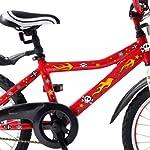 Adesivi-da-bici-Teschi-set-da-69-adesivi
