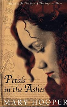 Petals in the Ashes by [Hooper, Mary]