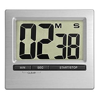TFA 38.2013 - Temporizador de cocina eléctrico (B000SIU66M) | Amazon price tracker / tracking, Amazon price history charts, Amazon price watches, Amazon price drop alerts