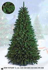 Idea Regalo - Flora Albero di Natale