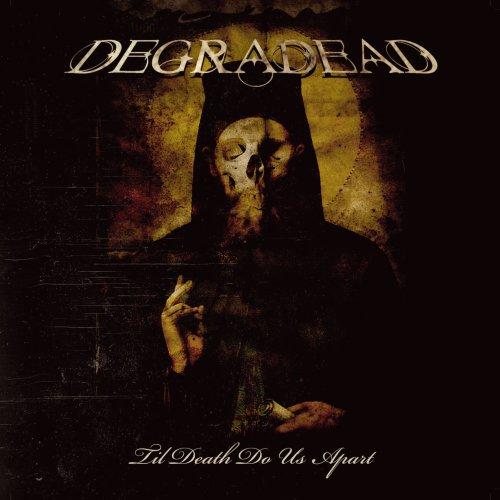 Til Death Do Us Apart