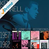 The Complete Recordings: 1957-1962