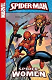 Spider-Man: Spider-Woman Digest