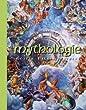 Mythologie: G�tter, Helden, Mythen