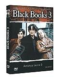 Black Books - L'Intégrale Saison 3 (DVD) (dvd)