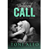 Delayed Call (Assassins Book 10)