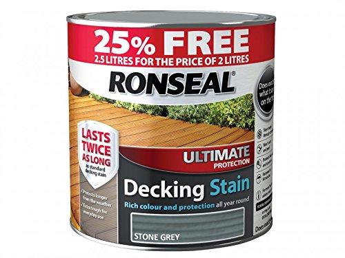 ronseal-ultimative-deck-fleck-steingrau-2-liter-25