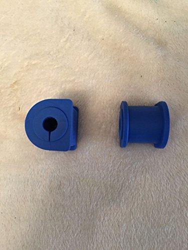 boccole-barra-antirollio-posteriore-baw-k7410-jeep-wrangler-tj-1997-2006-dodge-dakota-97-07