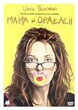 Motherhood [DVD] [Region 2] (English audio) by Uma Thurman