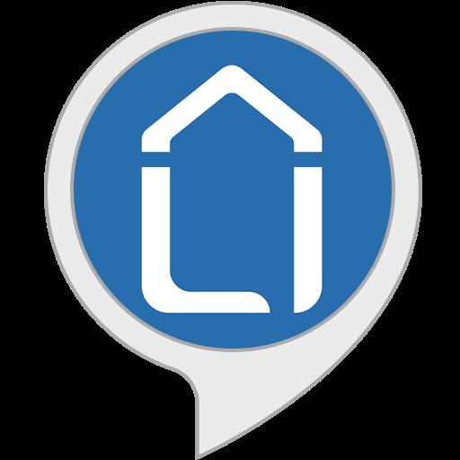 medion-smart-home