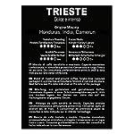 FRHOME-Lavazza-a-Modo-Mio-100-Capsule-compatibili-Il-Caff-Italiano-Miscela-Trieste-Intensit-9