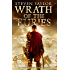 Wrath of the Furies (Roma Sub Rosa Book 15) (English Edition)