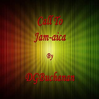 Call To Jam-aica