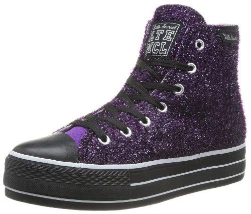 littlearth-funky-damen-sneaker-violett-viola-violet-grosse-39