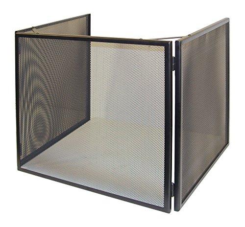 Imex El Zorro 10504 Protector estufas pellet 72 x