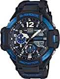 Casio G-Shock G639 Analog-Digital Watch (G639)