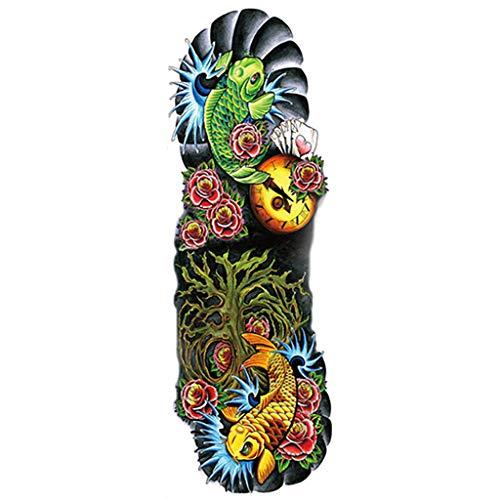 sm schlafzimmer strumpfband tattoo
