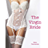 The Virgin Bride